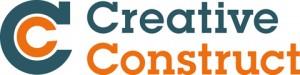 CC Logo w wordmark